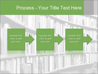 0000077466 PowerPoint Templates - Slide 88