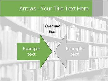0000077466 PowerPoint Templates - Slide 90