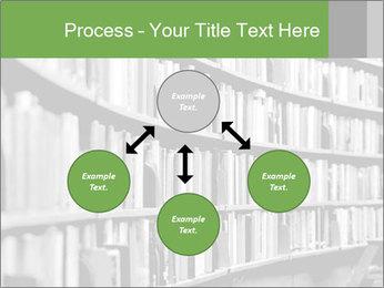 0000077466 PowerPoint Templates - Slide 91