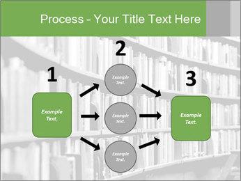 0000077466 PowerPoint Templates - Slide 92