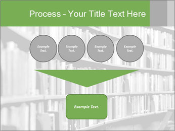 0000077466 PowerPoint Templates - Slide 93