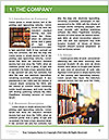 0000077466 Word Template - Page 3