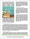 0000077466 Word Template - Page 4