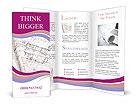 0000077467 Brochure Templates