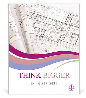 0000077467 Poster Template