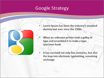 0000077467 PowerPoint Template - Slide 10