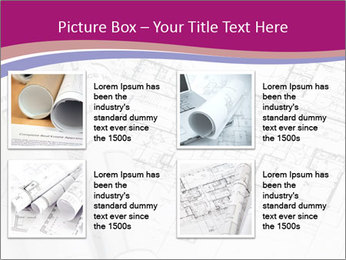 0000077467 PowerPoint Template - Slide 14