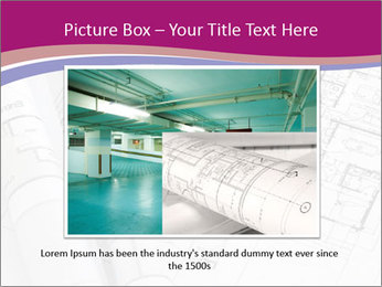 0000077467 PowerPoint Template - Slide 15