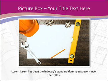 0000077467 PowerPoint Template - Slide 16