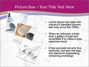 0000077467 PowerPoint Template - Slide 17