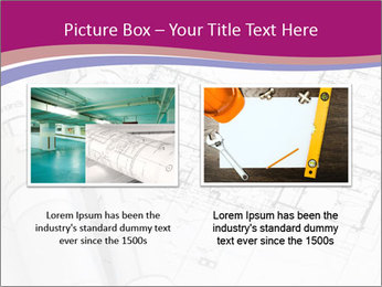 0000077467 PowerPoint Template - Slide 18
