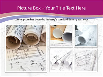 0000077467 PowerPoint Templates - Slide 19