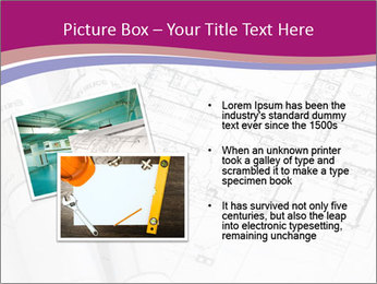 0000077467 PowerPoint Template - Slide 20