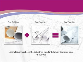 0000077467 PowerPoint Template - Slide 22