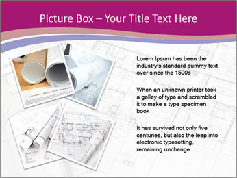 0000077467 PowerPoint Template - Slide 23