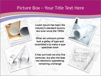 0000077467 PowerPoint Templates - Slide 24