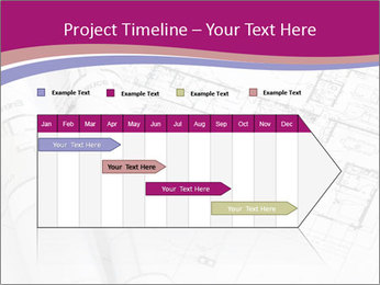 0000077467 PowerPoint Template - Slide 25