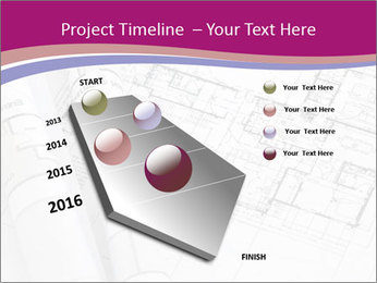 0000077467 PowerPoint Templates - Slide 26