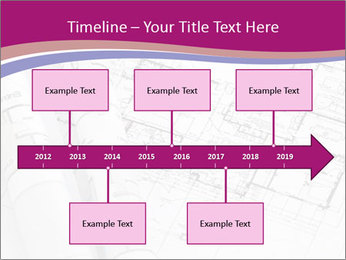 0000077467 PowerPoint Template - Slide 28