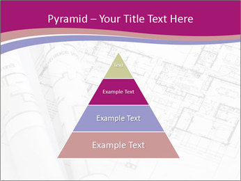 0000077467 PowerPoint Templates - Slide 30