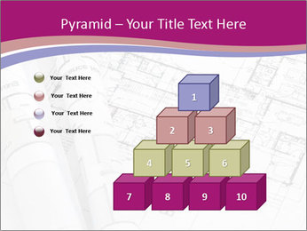 0000077467 PowerPoint Template - Slide 31