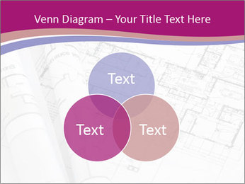 0000077467 PowerPoint Template - Slide 33