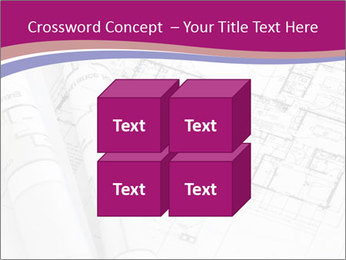 0000077467 PowerPoint Template - Slide 39