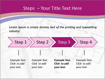 0000077467 PowerPoint Template - Slide 4