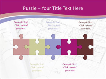 0000077467 PowerPoint Templates - Slide 41