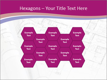 0000077467 PowerPoint Templates - Slide 44