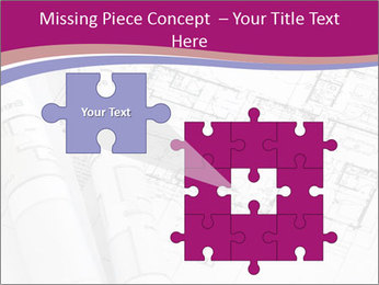 0000077467 PowerPoint Template - Slide 45