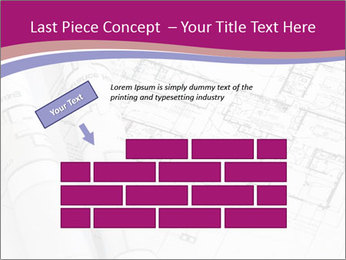 0000077467 PowerPoint Template - Slide 46
