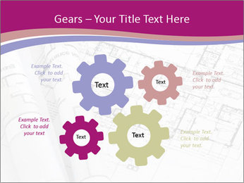 0000077467 PowerPoint Templates - Slide 47