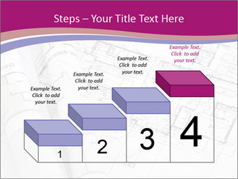 0000077467 PowerPoint Template - Slide 64