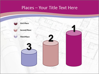 0000077467 PowerPoint Template - Slide 65