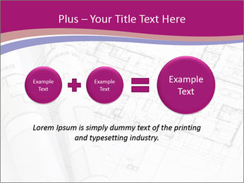0000077467 PowerPoint Template - Slide 75