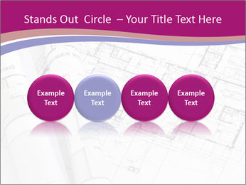 0000077467 PowerPoint Template - Slide 76