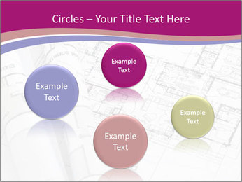 0000077467 PowerPoint Templates - Slide 77