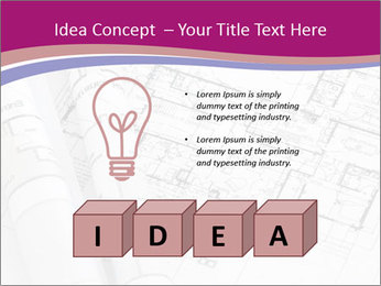 0000077467 PowerPoint Template - Slide 80