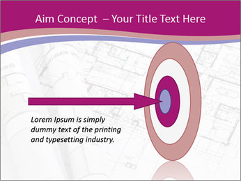0000077467 PowerPoint Template - Slide 83