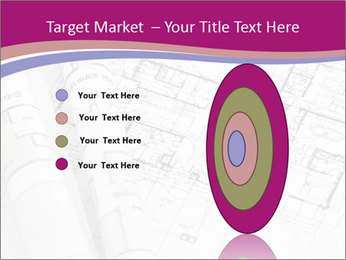 0000077467 PowerPoint Templates - Slide 84
