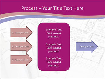 0000077467 PowerPoint Template - Slide 85