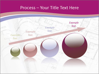 0000077467 PowerPoint Templates - Slide 87