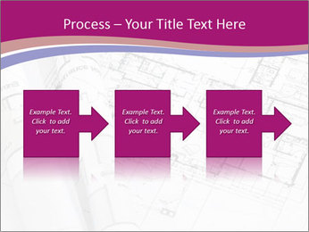 0000077467 PowerPoint Templates - Slide 88