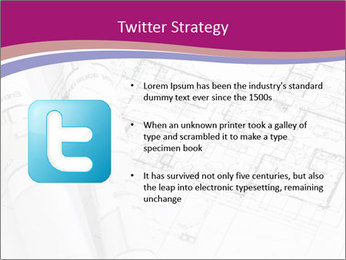 0000077467 PowerPoint Template - Slide 9