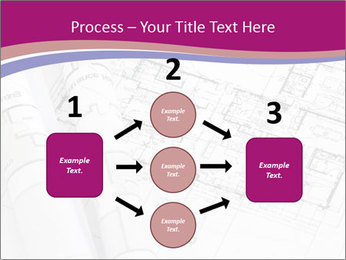 0000077467 PowerPoint Template - Slide 92