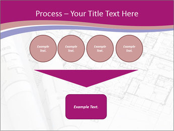 0000077467 PowerPoint Templates - Slide 93