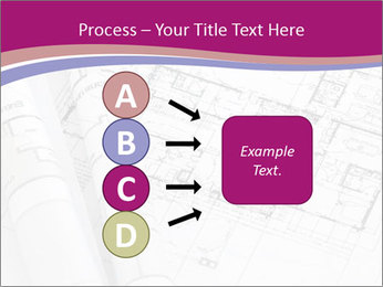 0000077467 PowerPoint Templates - Slide 94