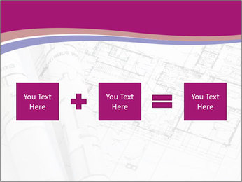 0000077467 PowerPoint Template - Slide 95