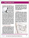 0000077467 Word Template - Page 3